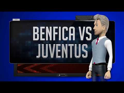 Nfl Redzone Stream Cristiano Ronaldo