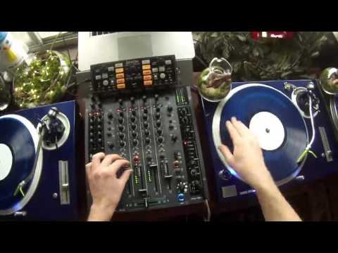 Mistanoize - Merry Christmas Ya Filthy Animals