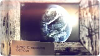 Cremation in Sacramento - (916) 550-4385 Sinclair Family Cremation