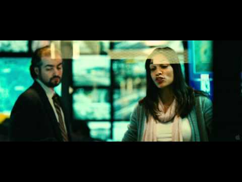 Unstoppable.Trailer HD 1080p.[2010]