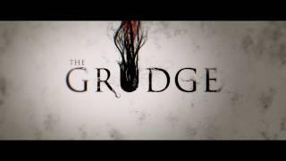 "The Grudge - Spot ""Paura"" | Dal 27 febbraio al cinema"