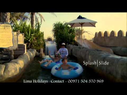 Lima Holidays