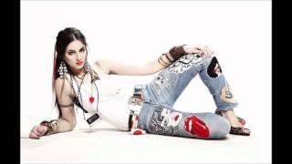 Annie Khalid - Mahiya