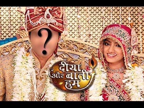 REVEALED Sandhya Aka Deepika Singh Of Diya Aur Baati Hums Marriage Plans