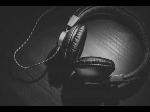 Black Motion Feat. Nokwazi-Imali(LenBossTD 2017 Broken Beat Mix).mp3