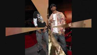 Jim jones Omega el fuerte - We Represent  - Video - HD