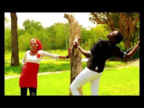 Download Sirrin da ke a raina ft Ali Nuhu and Rahama Sadau