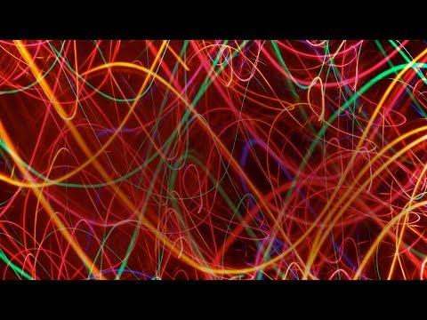 [Free Download] Justin Oh feat. Jonny Rose - City Lights (Dub Mix)