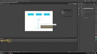 Adobe Animate Cc - Scene Navigation Using Actionscript 3