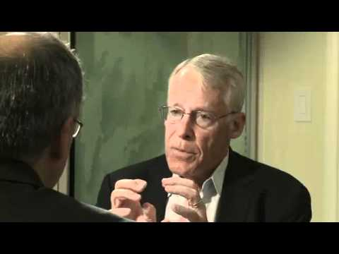 ROB WALTON FULL VIDEO - YouTube