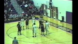 Rockford Lutheran defeats Kaneland 76-61 Thumbnail