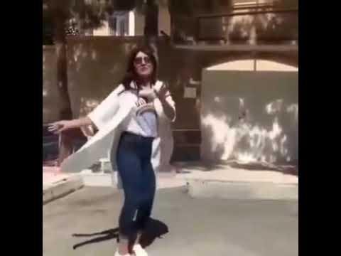 Seni deyirler full version / Səni deyirlər tam versiya / Sani deyilar full version