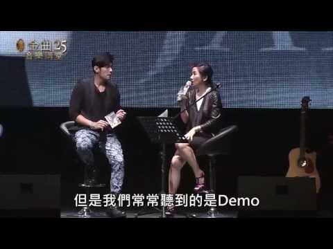 周杰倫-金曲音樂講堂-HD高畫質完整版 - YouTube