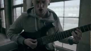 "Arrow Haze - ""Crisis"" (Official Music Video!)"