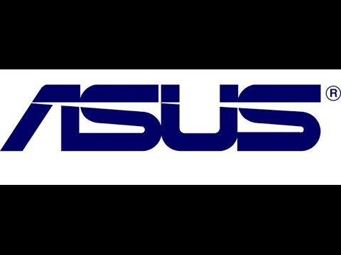 Support Asus Motherboard - Get Warranty Support For Your ASUS PC
