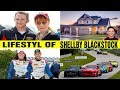 Shelby Blackstock Life Story | The History of Shelby Blackstock | Lifestyle of Shelby Blackstock