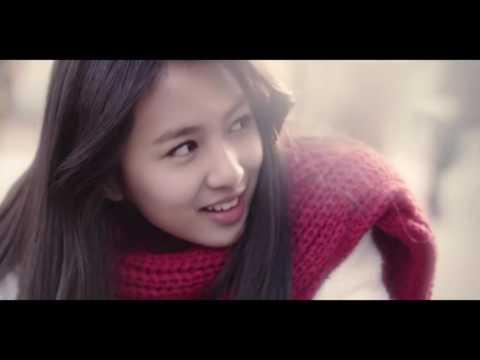 [MV] BTS - Coffee                     (fanmade)