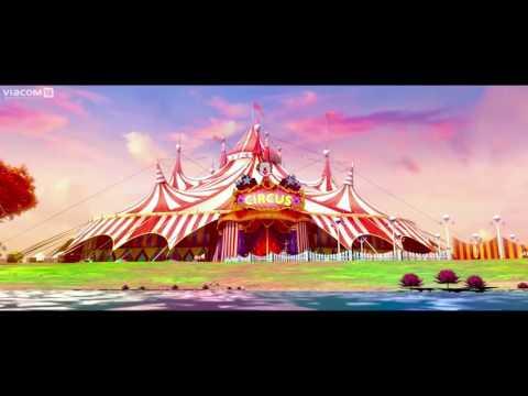 Motu Patlu King of Kings in 3D Official...
