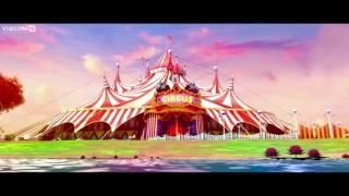 Video Motu Patlu King of Kings in 3D Official Trailer In Cinemas 14th October! download MP3, 3GP, MP4, WEBM, AVI, FLV Maret 2017