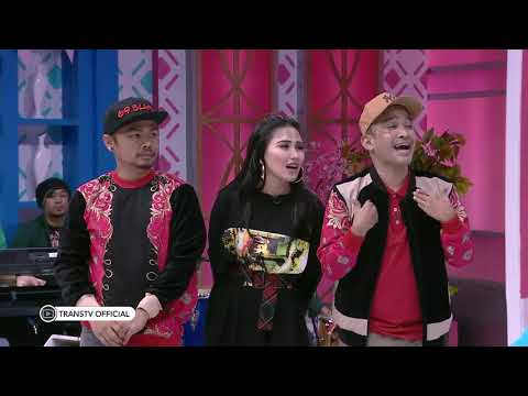 BROWNIS - Reka Adegan Igun Saat Di Test Urine (17/1/19) Part 1