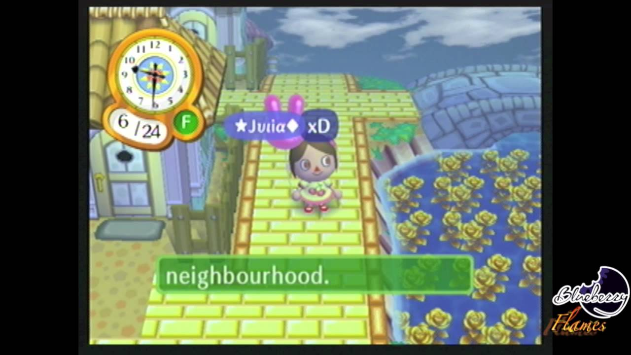 how to start your town in the simple life 2