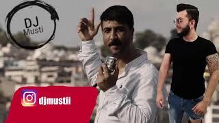 Fatih Bulut Çok Sevdim Yalan Oldu roman havası ritim 2019 DJ MUSTİ