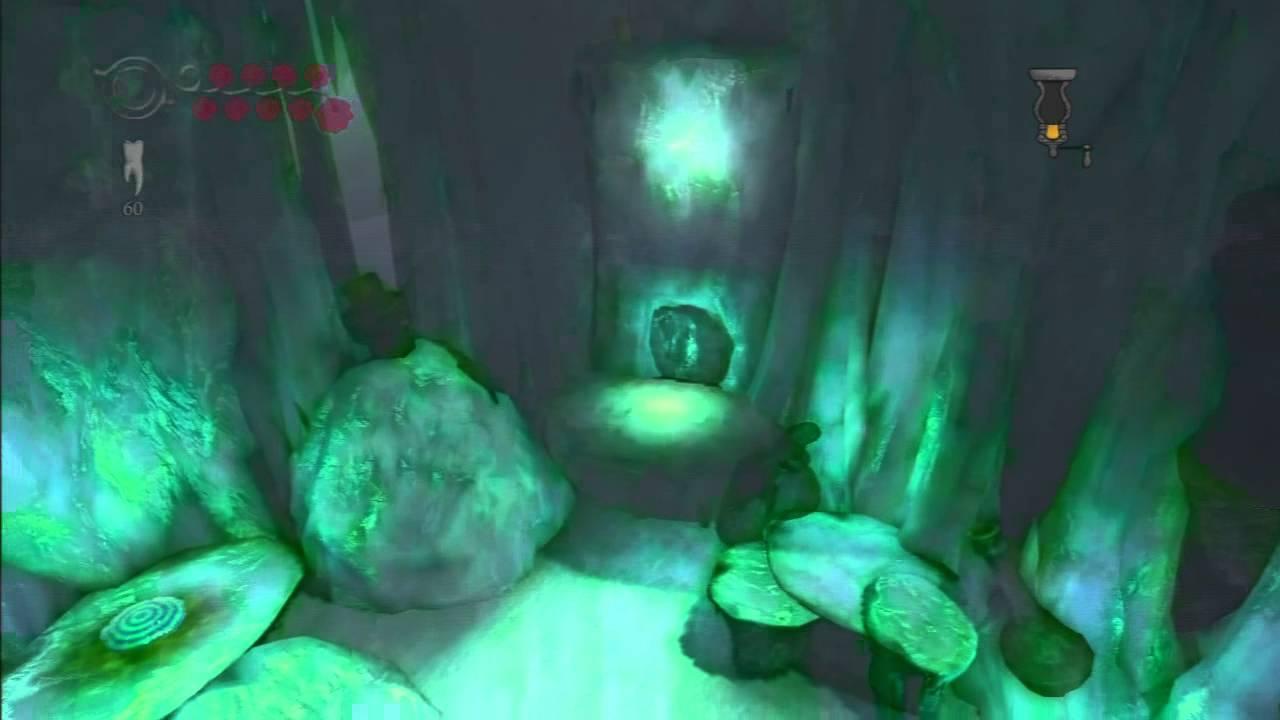 Alice Madness Returns Walkthrough Chapter 2 alice madness returns walkthrough part 06 (chapter 2)