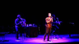 Rob Thomas - When the Heartache Ends