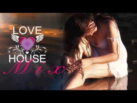 "Fergie ""Big Girls Don't Cry"" [Love House Remix ft. Erika David]"