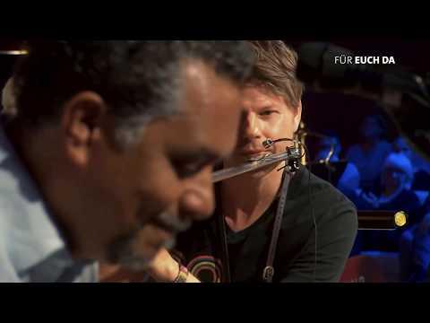 Hugo Candelario | Magnus Lindgren | SWR Big Band