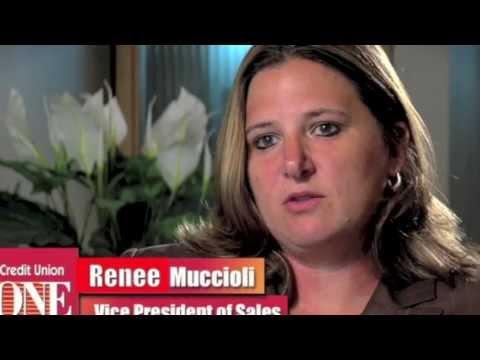 Women to Watch: Renee Muccioli