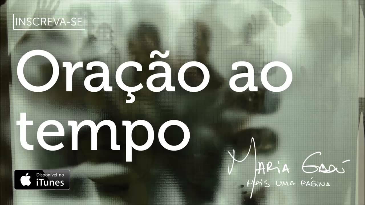 maria-gadu-oracao-ao-tempo-mais-uma-pagina-audio-oficial-maria-gadu
