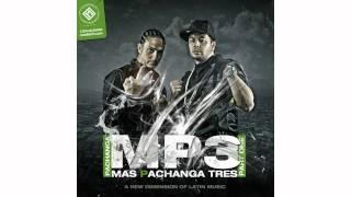 Pachanga - M.P.3