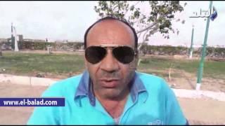 بالفيديو.. أعضاء نقابة المعلمين يبدون إعجابهم برحلات شرم الشيخ الداعمة للسياحة