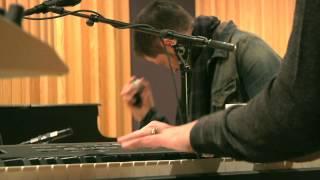 Studio Brussel: Keane -