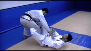 WWW.FAIXAPRETA.COM РJiu-Jitsu com prof. T̩rcio Arruda