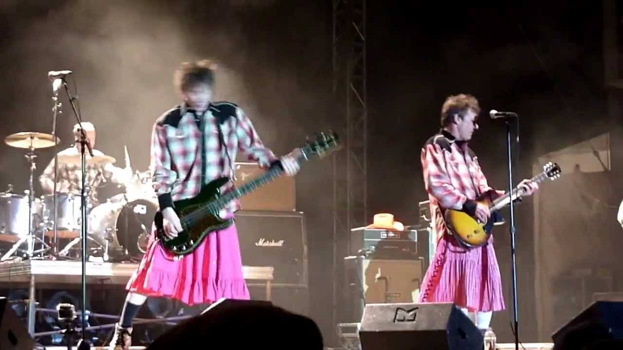 the-replacements-color-me-impressed-riot-fest-denver-2013-rhkbco