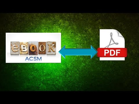 ebook-formato-acsm-a-archivo-pdf