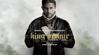 official the devil and the huntsman sam lee daniel pemberton king arthur soundtrack youtube