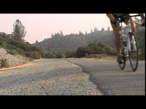 Advanced Bicycle Skills Video - Valuable Video for Safe Cycl