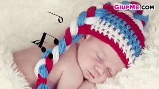 20 phút nhạc cho bà bầu giúp bé thông minh ngay trong bụng mẹ - Phần 8 [GiupMe.com]