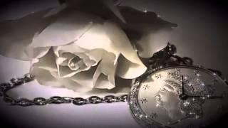 Puiu Codreanu - Revederile sunt dulci