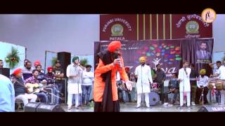 Kanwar Grewal blessed by Baby Girl   Kanwar Grewal Become Father  Official Video