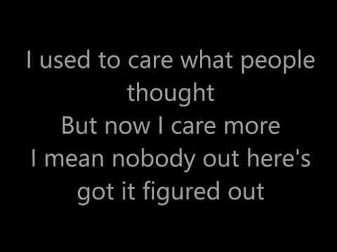3005 - Childish Gambino lyrics