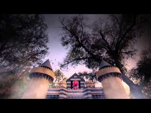 Nicki Minaj Minajesty Official Commercial - Macy's from YouTube · Duration:  31 seconds