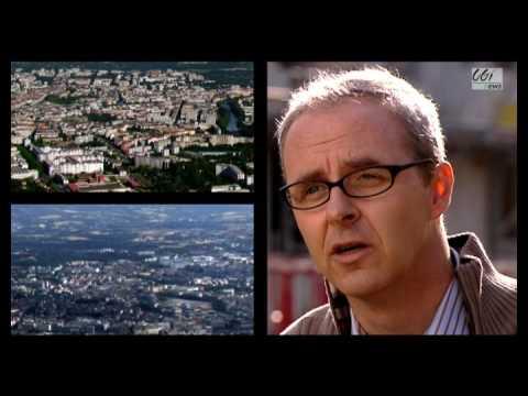 2'500 logements par an et pour longtemps à Genève !