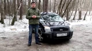 видео Ford Fusion 1.4 - 2008 - Робот Не Переключает/не Заводится (Решено)