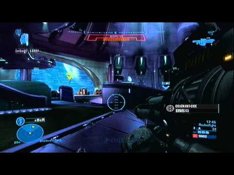 Halo odst firefight matchmaking