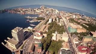 Онлайн митинг 9 мая 2020 г Волчанск Свердловская область - مهرجانات
