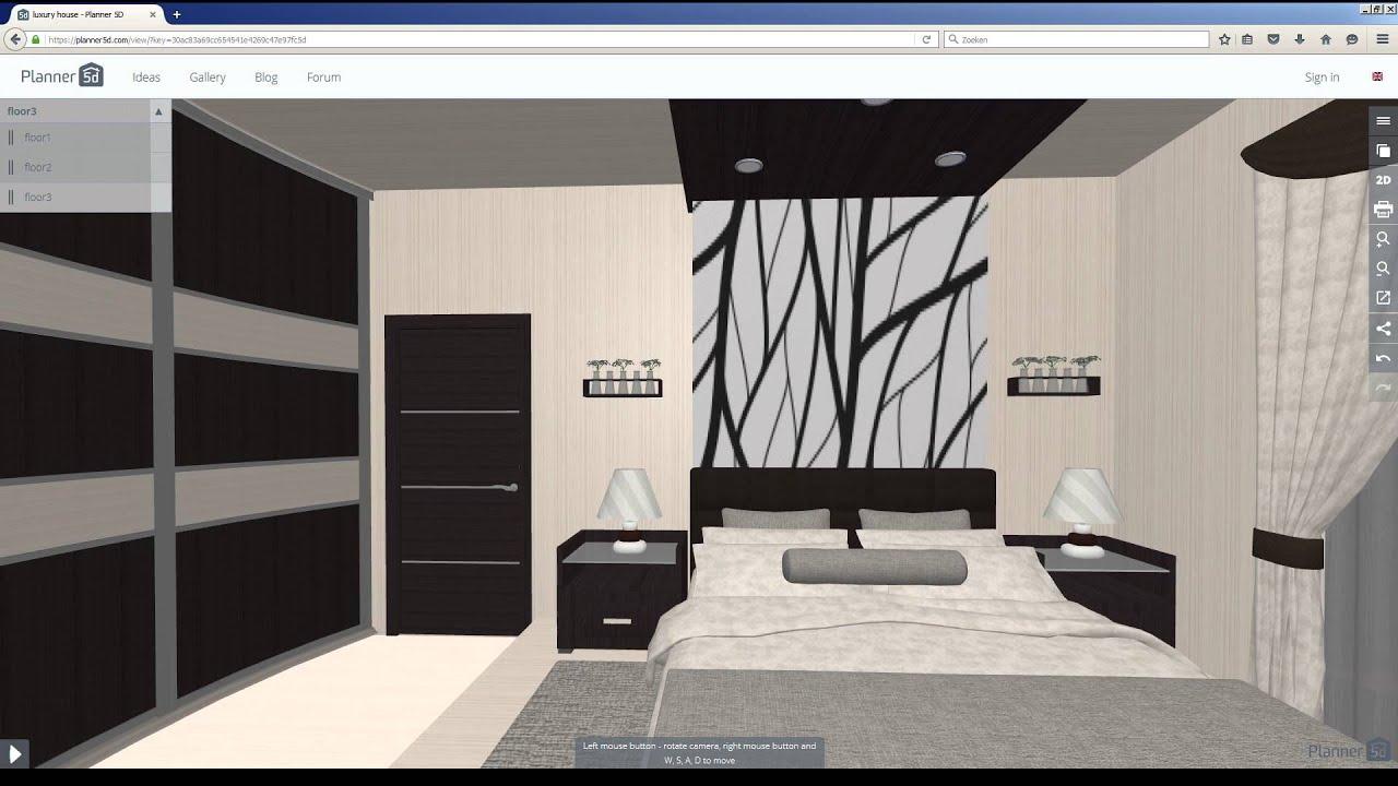 100 planner 5d home design software 100 home design for Home design 5d